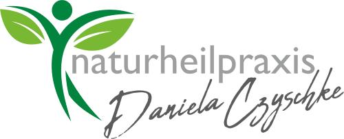 Darmgesundheit, Allergiebehandlung und Schmerztherapie